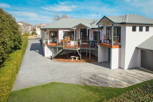3 Dundee Place, Bowral NSW 2576