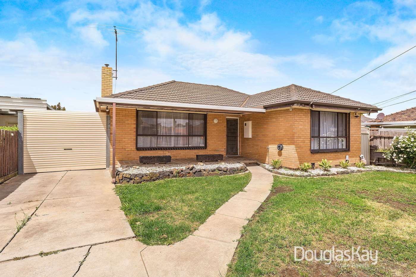 Main view of Homely house listing, 16 Heron Avenue, Sunshine North, VIC 3020