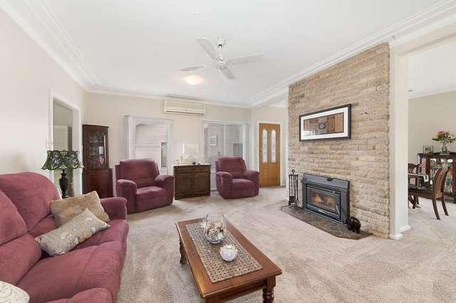 29 White Street, East Gosford NSW 2250