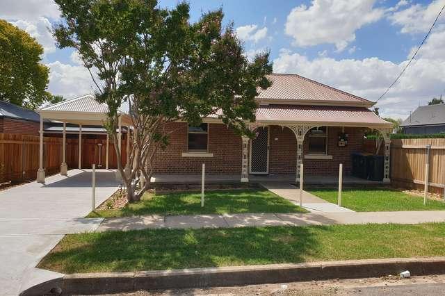 114 Mortimer Street, Mudgee NSW 2850