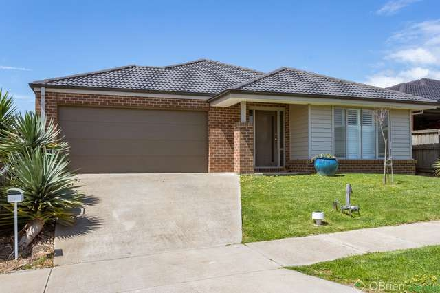 27 Elvington Avenue, Cowes VIC 3922