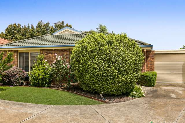 4/160 North Road, Langwarrin VIC 3910