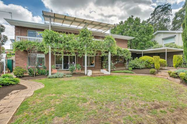 42 Thirkell Avenue, Beaumont SA 5066