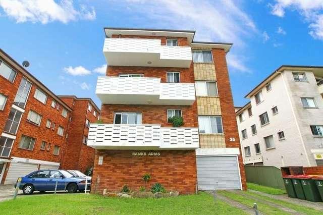 9/35 Villiers Street, Rockdale NSW 2216