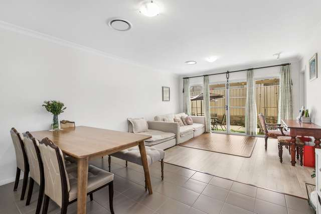 36/115 Christo Road, Waratah NSW 2298