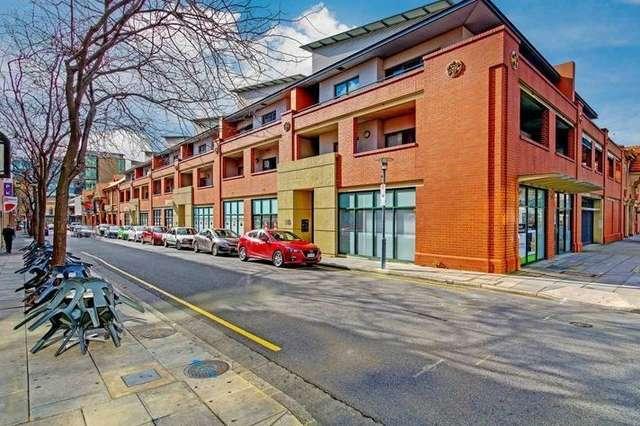 17/38 Union Street, Adelaide SA 5000