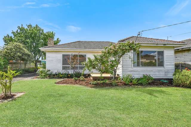 29 Moodemere Street, Noble Park VIC 3174