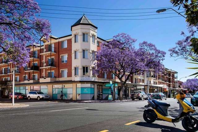 10/81-85 Carrington Street, Adelaide SA 5000