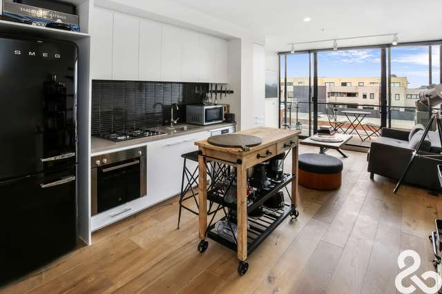 314/360 Lygon Street, Brunswick East VIC 3057