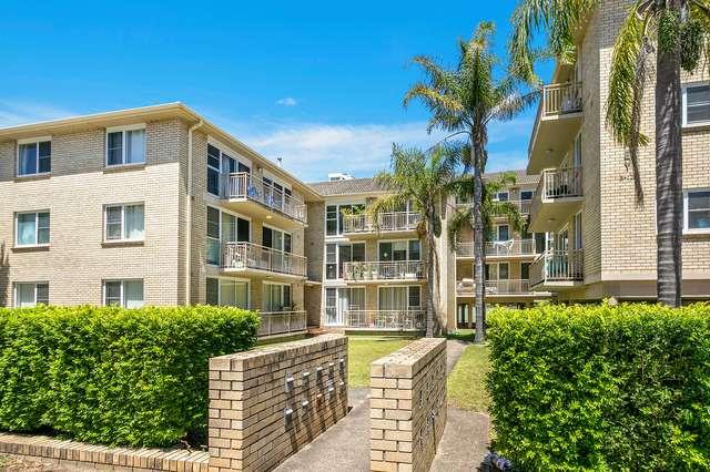 3/8-12 Giddings Avenue, Cronulla NSW 2230