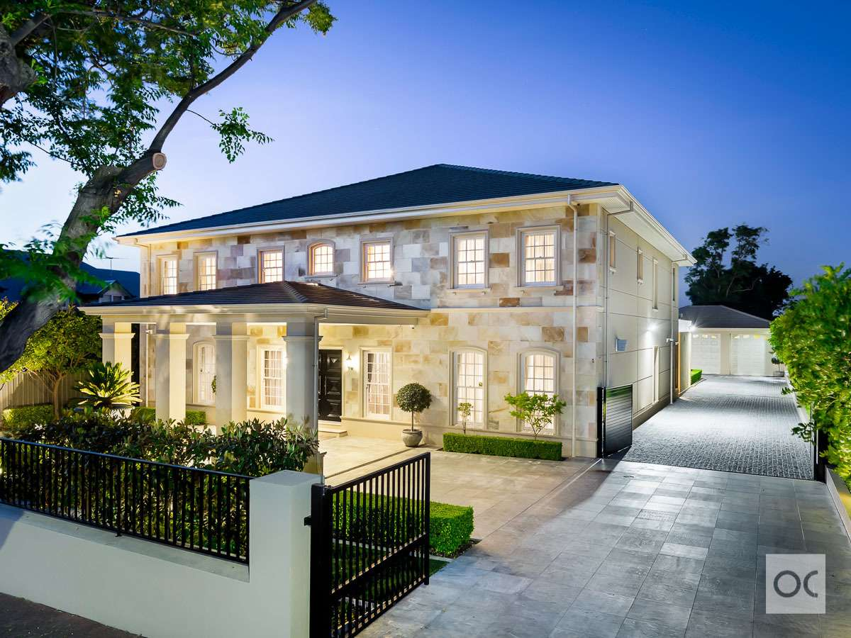 Main view of Homely house listing, 2 Alpha Road, Prospect, SA 5082