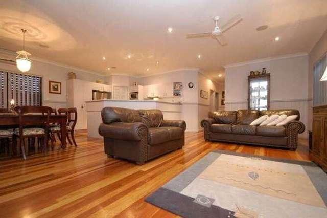 14 Clarke Street, Bardon QLD 4065