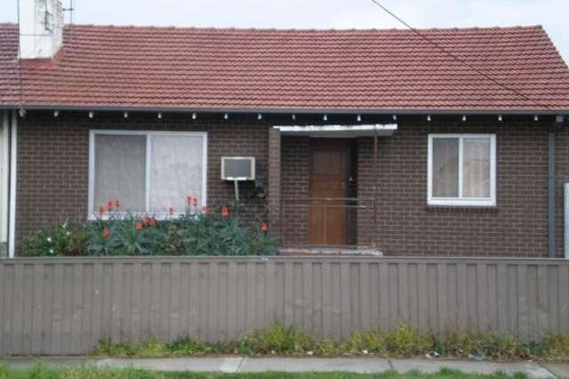 27 Fugosia Street, Doveton VIC 3177