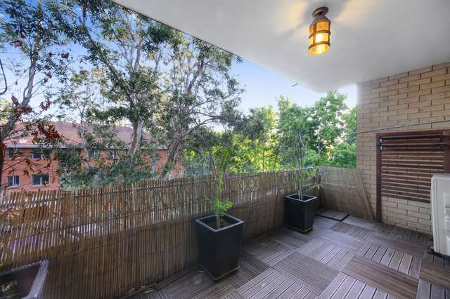 6/10-14 Galloway Street, North Parramatta NSW 2151
