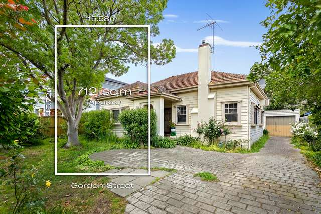 116 Gordon Street, Balwyn VIC 3103