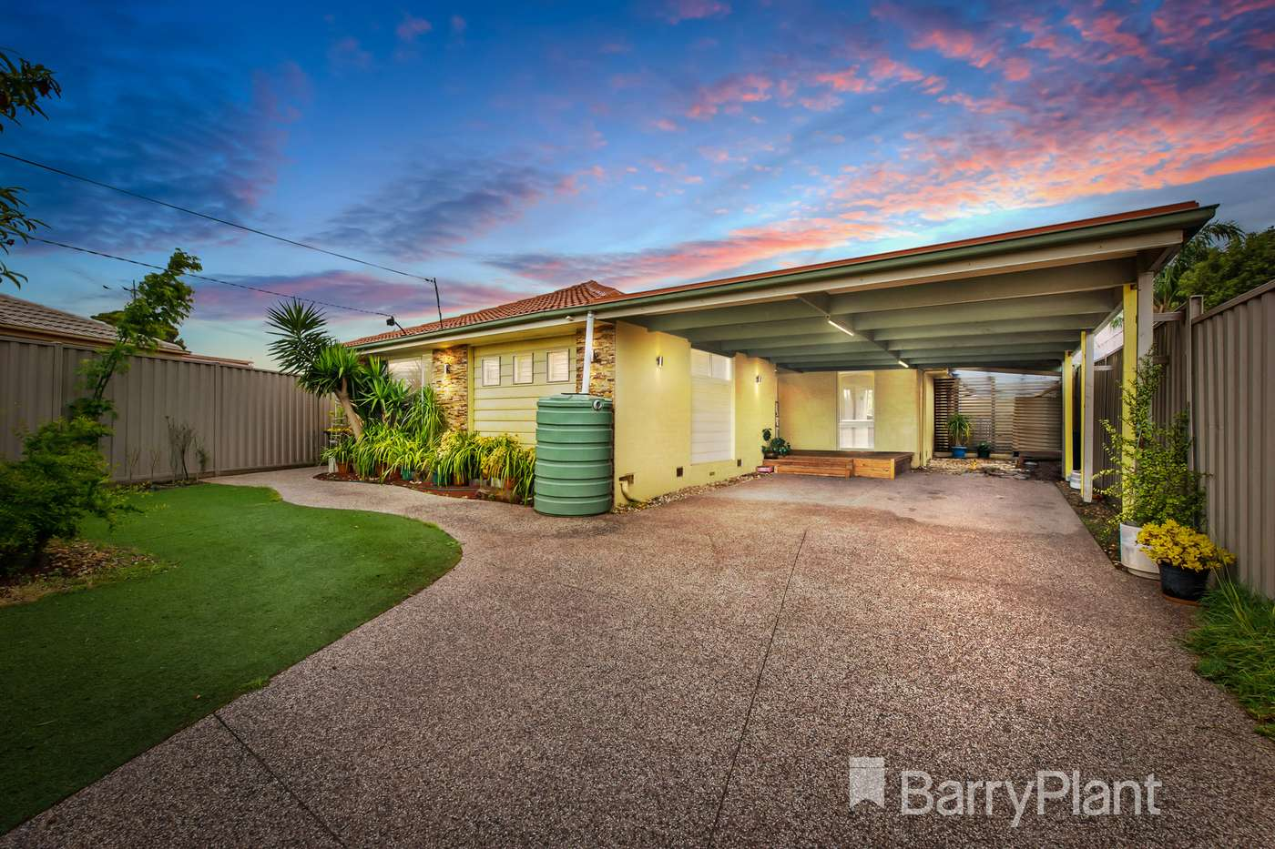 Main view of Homely house listing, 11 Wimmera Street, Werribee, VIC 3030