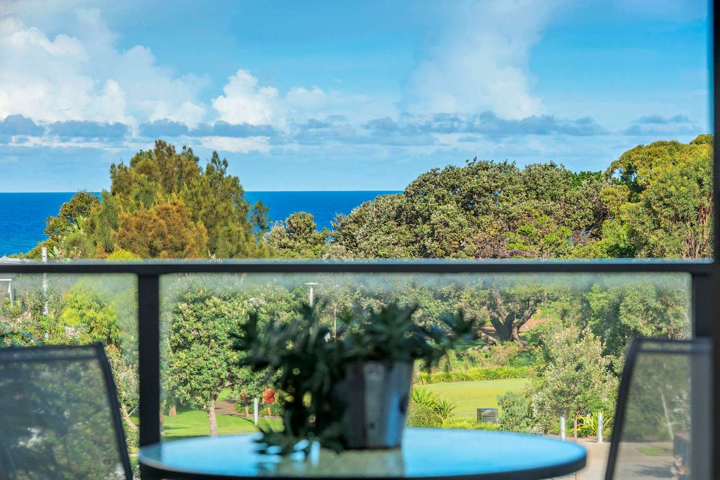 Main view of Homely apartment listing, 114/1 Fleming Street, Little Bay NSW 2036