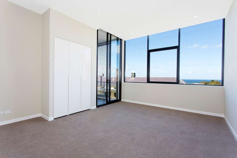 Third view of Homely apartment listing, 114/1 Fleming Street, Little Bay NSW 2036