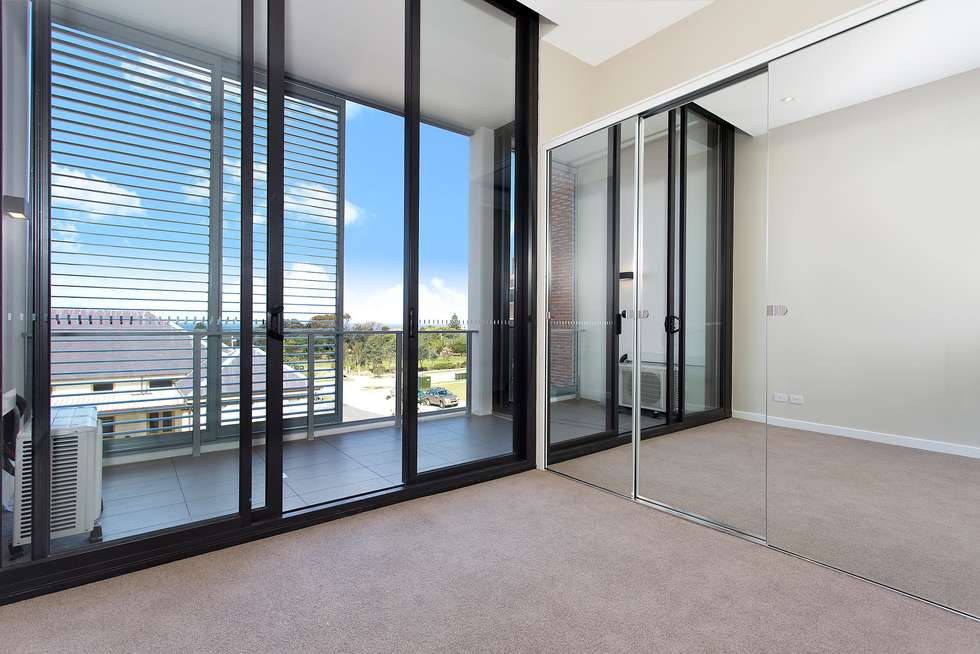 Fourth view of Homely apartment listing, 114/1 Fleming Street, Little Bay NSW 2036