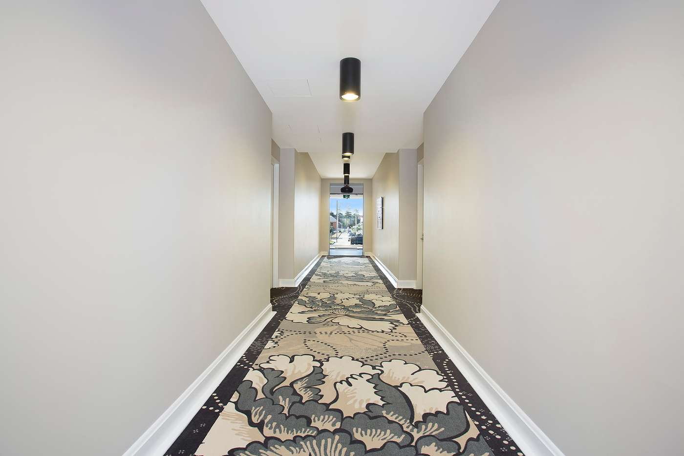 Sixth view of Homely apartment listing, 114/1 Fleming Street, Little Bay NSW 2036