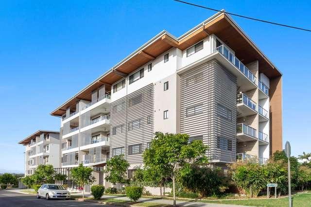 15/55 Lumley Street, Upper Mount Gravatt QLD 4122