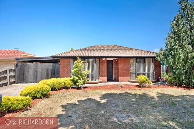 37 Casey Drive, Hoppers Crossing VIC 3029