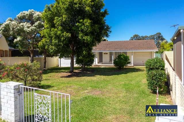 91 Apex Avenue, Picnic Point NSW 2213