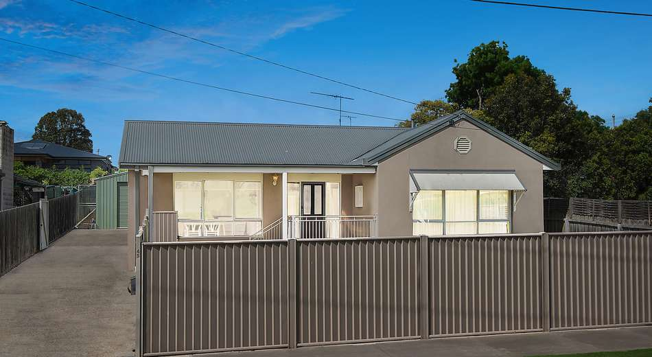 45 Lily Street, Hamlyn Heights VIC 3215