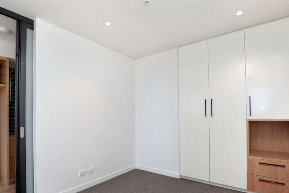 Fifth view of Homely apartment listing, 308/9-15 David Street, Richmond VIC 3121
