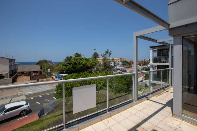 17/1283 Pittwater Road