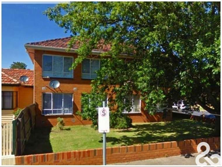 Main view of Homely unit listing, 8/29 Caringa Street, Pascoe Vale, VIC 3044