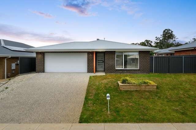 73 Riverboat Drive, Thurgoona NSW 2640