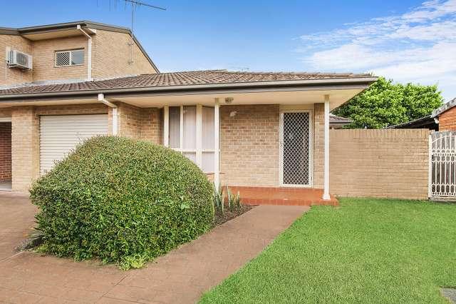 7/19 Blakesley Road, South Hurstville NSW 2221