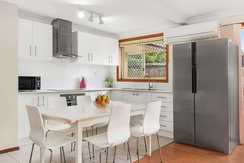 Third view of Homely villa listing, 7/19 Blakesley Road, South Hurstville NSW 2221