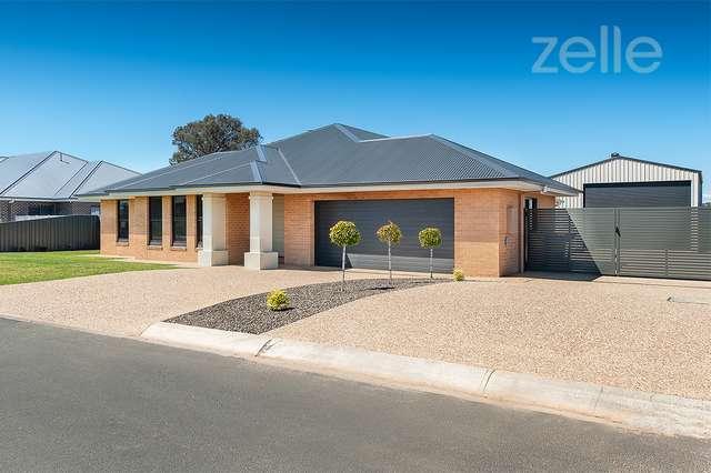 107 Litchfield Drive, Thurgoona NSW 2640