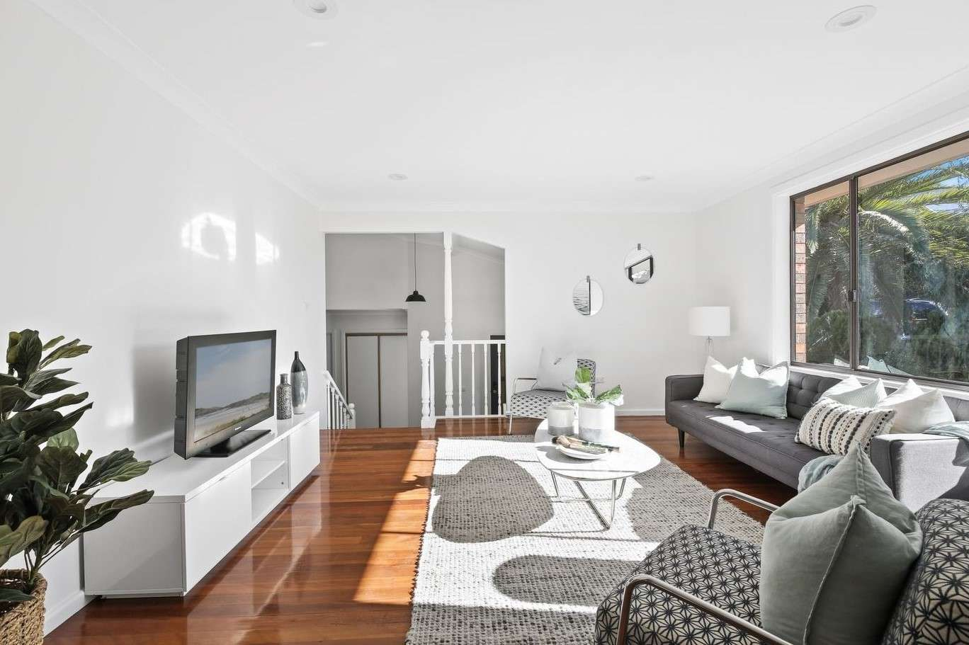 Main view of Homely house listing, 57 Raglan Street, Malabar, NSW 2036