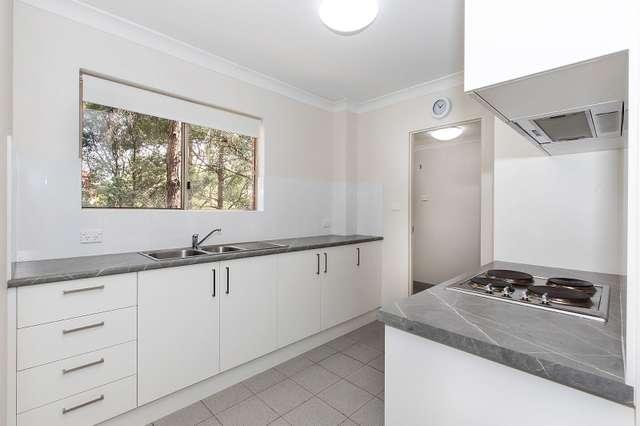 2/513 Chapel Road, Bankstown NSW 2200