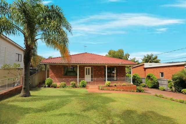 25 Hill Street, Warriewood NSW 2102