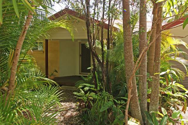 3/2-6 Cemetery Road, Byron Bay NSW 2481