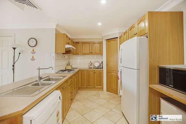91. Marsden Road, West Ryde NSW 2114