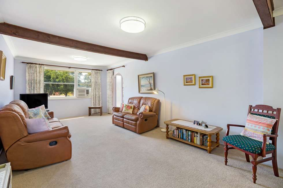 Fourth view of Homely house listing, 56 Windermere Avenue, Northmead NSW 2152