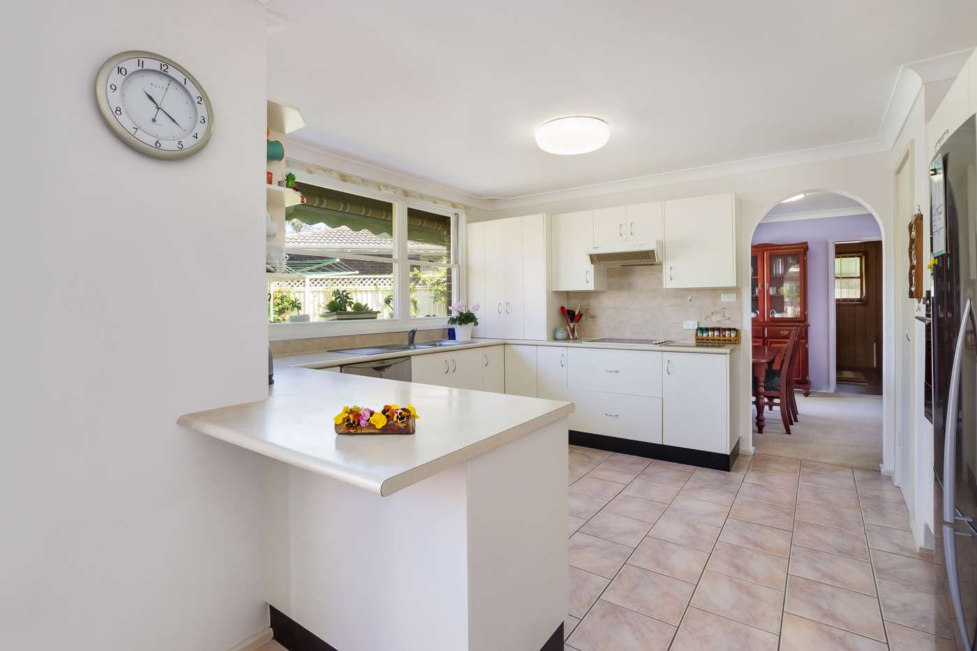 Fifth view of Homely house listing, 56 Windermere Avenue, Northmead NSW 2152