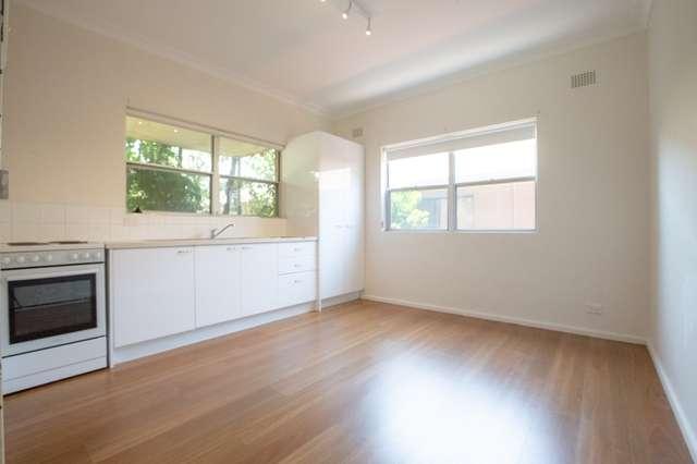 22A Carcoola Road, Cromer NSW 2099