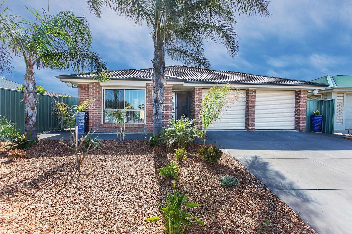 Main view of Homely house listing, 3 Seagreen Way, Aldinga Beach, SA 5173