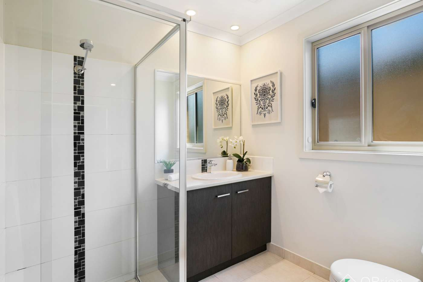 Seventh view of Homely house listing, 4 Gonis Crescent, Carrum Downs VIC 3201