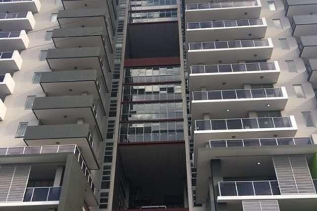 1412/6 East Street, Granville NSW 2142