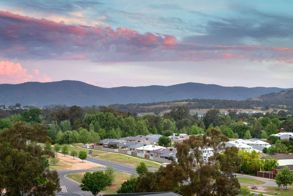 Fourth view of Homely house listing, 15 Tanner Terrace, Wodonga VIC 3690