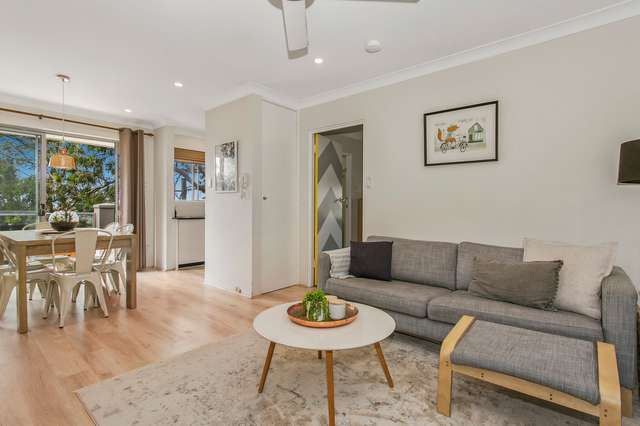10/12 Cohen Street, Fairlight NSW 2094
