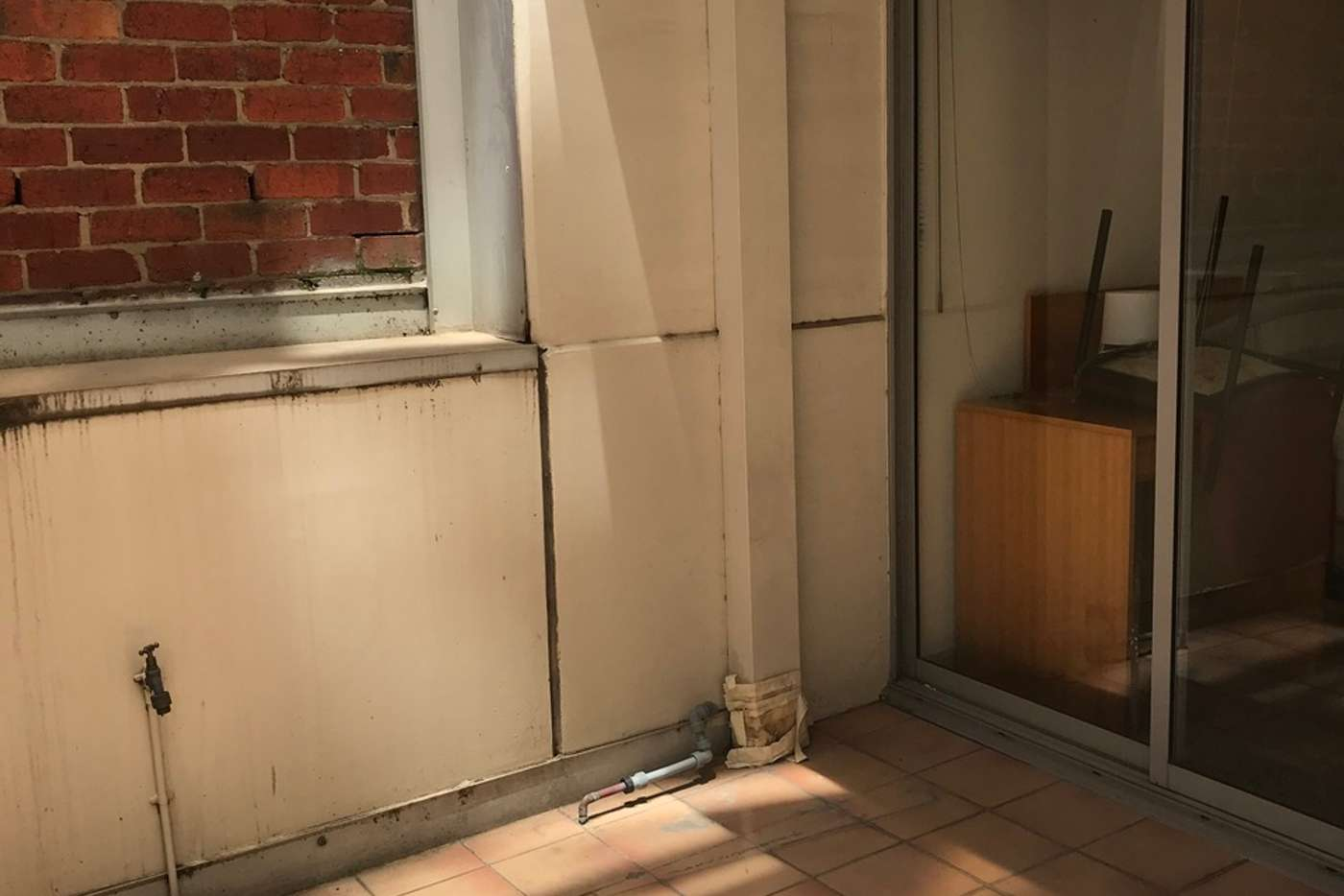 Sixth view of Homely apartment listing, 212/570 Swanston Street, Carlton VIC 3053
