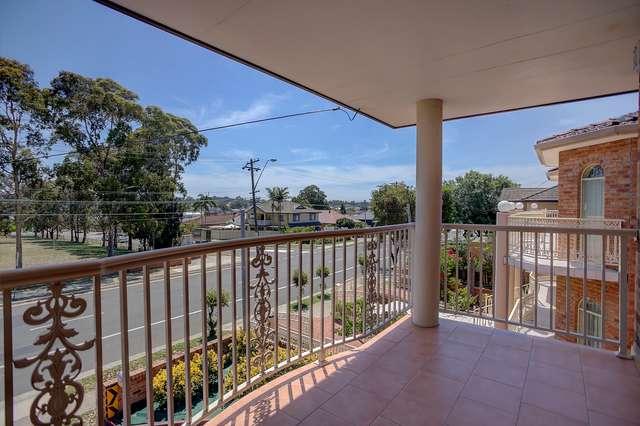 267 Waterloo Road, Greenacre NSW 2190